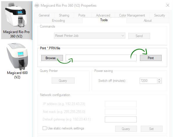 360 600 Print PRN Image